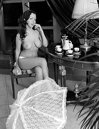 Fedorov-hd-Skarlet-coffe-time-natural-young-busty-teen  photo #6
