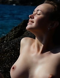 Fedorov-hd-Helena-tenerife-natural-lovely-russian-girl-outside  photo #6