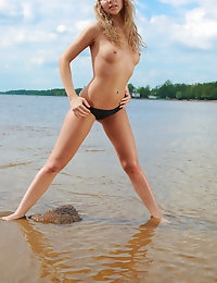 Fedorov-hd-Ophelia-wave-runner-outdoor-romantic  photo #1