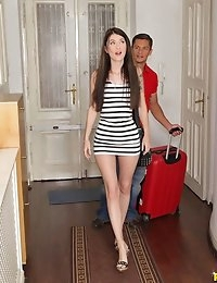 """Mikes Apartmentâ""""¢ Presents Misha Cross in Pleasing Misha- Movies And Pictures photo #2"""