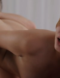 20762 - Nubile Films - All She Can Take photo #3