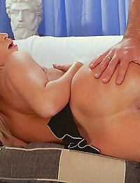 I Dream Of Jo - Hungarian Porn Star photo #8
