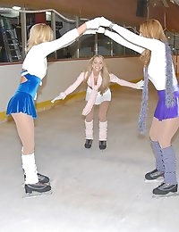 Realitykings-welivetogether.com-meg2_a_skate_date photo #2