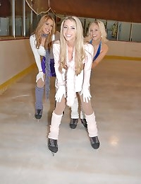 Realitykings-welivetogether.com-meg2_a_skate_date photo #3
