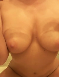 Share My GF - Ex-Girlfriend Revenge Pictures & Videos photo #10