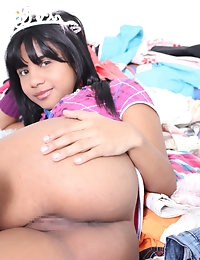 TobieTeen.com-I can do lots of horny sexy fun stuff! photo #10