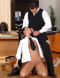 :: House of Spanking :: Viva Small & Nick Lang : | Spanking | : Free picture gallery : House of Taboo - abused,amateur,Asphyxiaphilia,ass,B&D,B/D, babes,ball,ball gag,ball gagged,ball-gag,ballgagged,bd,bdsm,bdsm Blindfolds,bdsm bondage,bdsm tortur photo #2