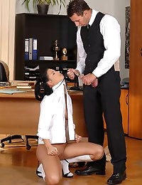 :: House of Spanking :: Viva Small & Nick Lang : | Spanking | : Free picture gallery : House of Taboo - abused,amateur,Asphyxiaphilia,ass,B&D,B/D, babes,ball,ball gag,ball gagged,ball-gag,ballgagged,bd,bdsm,bdsm Blindfolds,bdsm bondage,bdsm tortur photo #4
