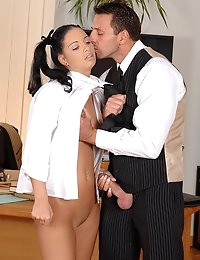 :: House of Spanking :: Viva Small & Nick Lang : | Spanking | : Free picture gallery : House of Taboo - abused,amateur,Asphyxiaphilia,ass,B&D,B/D, babes,ball,ball gag,ball gagged,ball-gag,ballgagged,bd,bdsm,bdsm Blindfolds,bdsm bondage,bdsm tortur photo #5