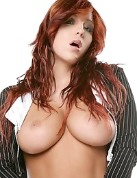 Natural Big Tits Pictures @ Viewpornstars.com photo #14
