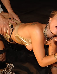 Blowjob Babes Pictures @ Viewpornstars.com photo #11