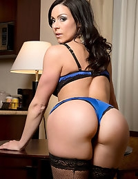 Tonights Girlfriend - Kendra Lust  photo #1