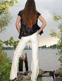 Eroberlin ass pussy long hair special chics models photo #14