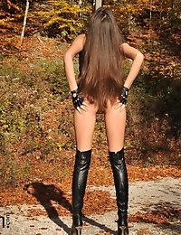 Eroberlin ass pussy long hair special chics models photo #6