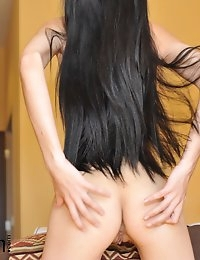 Eroberlin ass pussy long hair special chics models photo #8