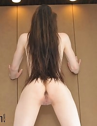 Eroberlin ass pussy long hair special chics models photo #9