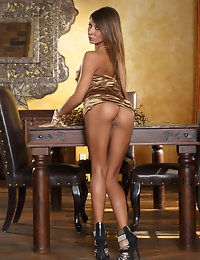 Featuring Madison Ivy at Twistys.com photo #5