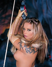 Private Porn - Pirate Magazine 91 photo #3