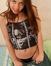 Virginz Net photo #8
