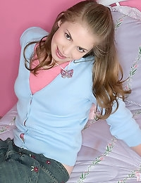 TinyTeenPass.com - Get All 15 Tiny Teens For Only $1 photo #18