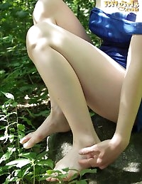 BFTGirls - Free Pictures photo #14