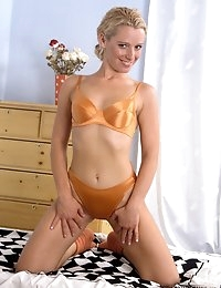 Virginz Net photo #1
