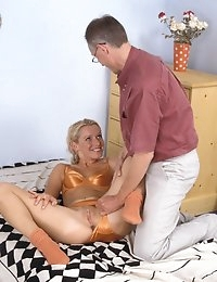 Virginz Net photo #6