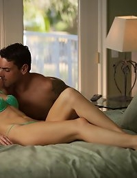Nude Pics Of India Summer In Tropical Heat - Babes.com photo #7
