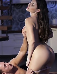 Nude Pics Of Iwia In Amatores - Babes.com photo #6