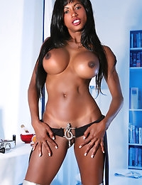 Exclusive Tyra Lex Photos Actiongirls.com photo #12