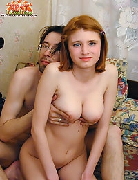 Teen Girls Movies - Nude Free Teen, Very Teen Girls In Thongs photo #18