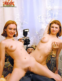 Teen Girls Movies - Nude Free Teen, Very Teen Girls In Thongs photo #7