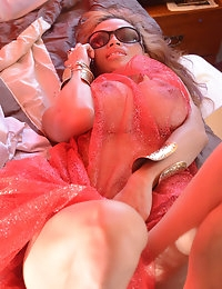Exclusive Actiongirls Armie Field Photos Actiongirls.com photo #11