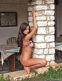 Exclusive Recruits Blake Photos Actiongirls.com photo #12