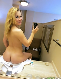 :: Shes New.com presents Courtney Shea in... Charming Southern Booty :: photo #6