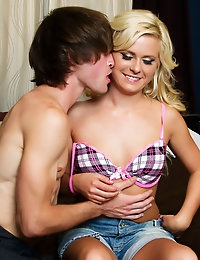 "Penthouse.com Photo Gallery - Kelly Surfer, Jake Ariston - Penthouse Petsâ""¢ and the World's Sexist Women Since 1973  photo #3"