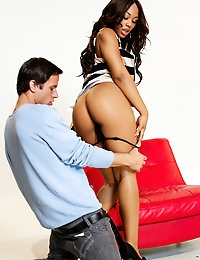 Penthouse.com Photo Gallery - Leilani Leeane, Alan Stafford - Penthouse Petsand and the World's Sexist Women Since 1973  photo #7