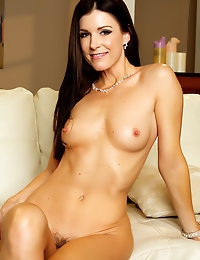 Penthouse.com Photo Gallery - India Summer - Penthouse Petsand and the World's Sexist Women Since 1973  photo #14
