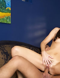 Penthouse.com Photo Gallery - India Summer, Rocco Reed - Penthouse Petsand and the World's Sexist Women Since 1973  photo #11