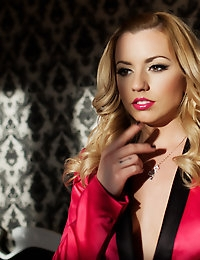 Penthouse.com Photo Gallery - Lexi Belle - Penthouse Petsand and the World's Sexist Women Since 1973  photo #2