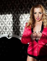Penthouse.com Photo Gallery - Lexi Belle - Penthouse Petsand and the World's Sexist Women Since 1973  photo #3