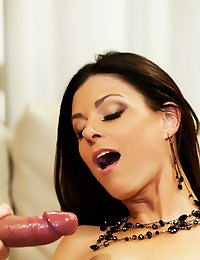 Penthouse.com Photo Gallery - India Summer, Alec Knight - Penthouse Petsand and the World's Sexist Women Since 1973  photo #16