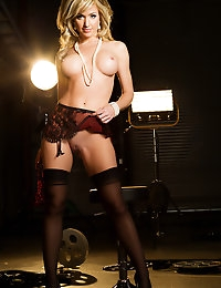 Penthouse.com Photo Gallery - Angela Sommers - Penthouse Petsand and the World's Sexist Women Since 1973  photo #16