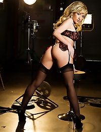 Penthouse.com Photo Gallery - Angela Sommers - Penthouse Petsand and the World's Sexist Women Since 1973  photo #5