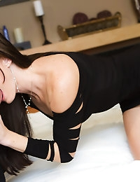 Penthouse.com Photo Gallery - India Summer, Joey Brass - Penthouse Petsand and the World's Sexist Women Since 1973  photo #7