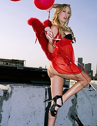 Penthouse.com Photo Gallery - Brett Rossi - Penthouse Petsand and the World's Sexist Women Since 1973  photo #13