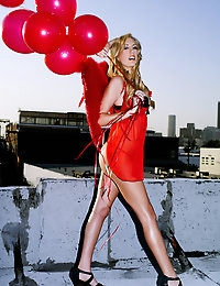 Penthouse.com Photo Gallery - Brett Rossi - Penthouse Petsand and the World's Sexist Women Since 1973  photo #14