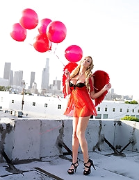 Penthouse.com Photo Gallery - Brett Rossi - Penthouse Petsand and the World's Sexist Women Since 1973  photo #3