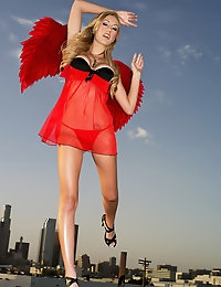 Penthouse.com Photo Gallery - Brett Rossi - Penthouse Petsand and the World's Sexist Women Since 1973  photo #8