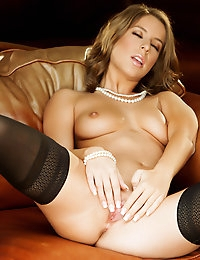 Penthouse.com Photo Gallery - Presley Hart - Penthouse Petsand and the World's Sexist Women Since 1973  photo #17
